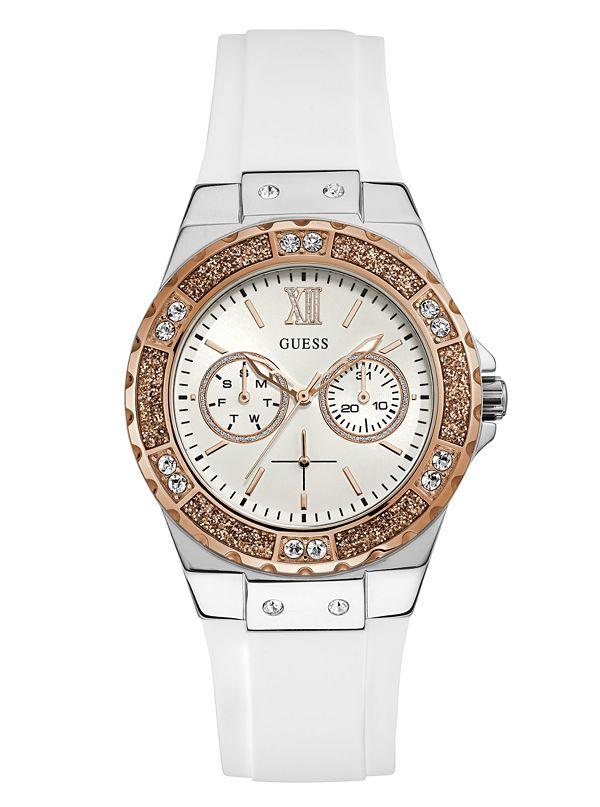 U1053L2-WHITE