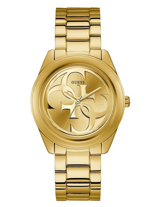 U1082L2-GOLD