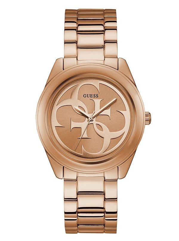 sparkle fashion s watch textured tone guess en xxlarge nc women rose and factory g gold lifestyle sparkly watches accessories all browse catalog