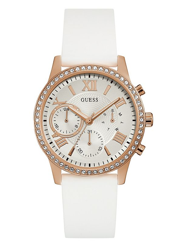 7df0e3bc8ea All Women s Fashion Watches and Lifestyle Watches