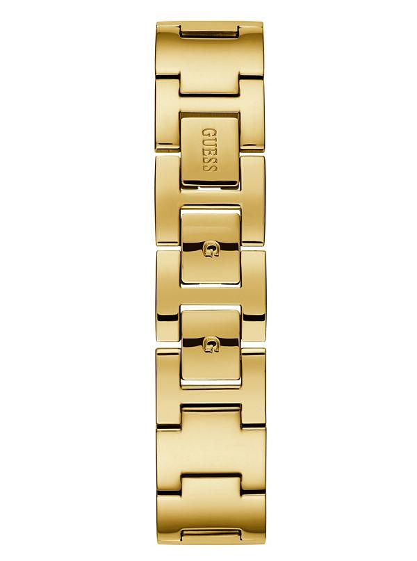 U1142L2-GOLD-ALT3