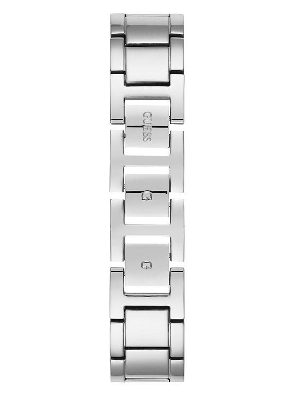 U1155L1-SLV-ALT3
