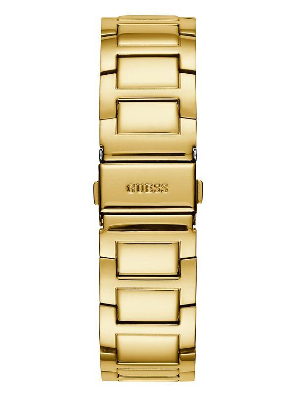 U1156L2-GOLD-ALT3