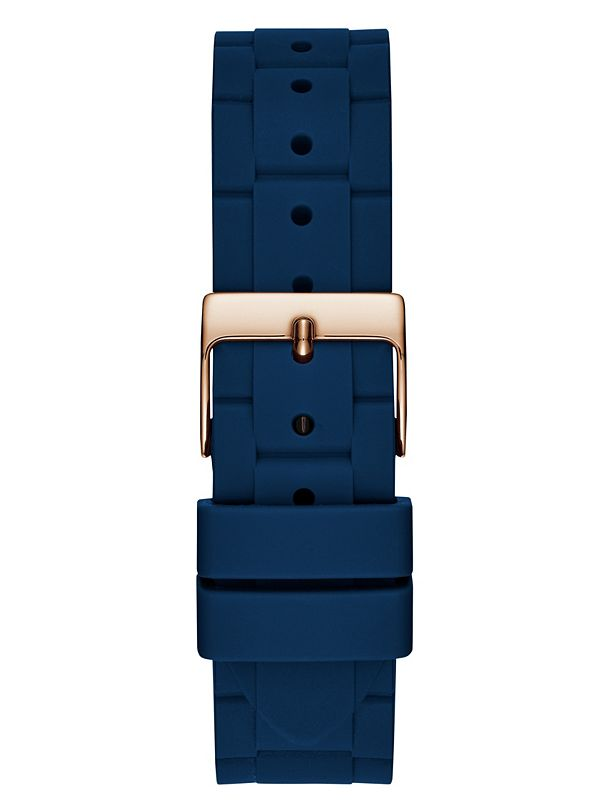 U1157L3-BLUE-ALT3