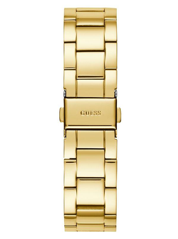 U1158L1-GOLD-ALT3