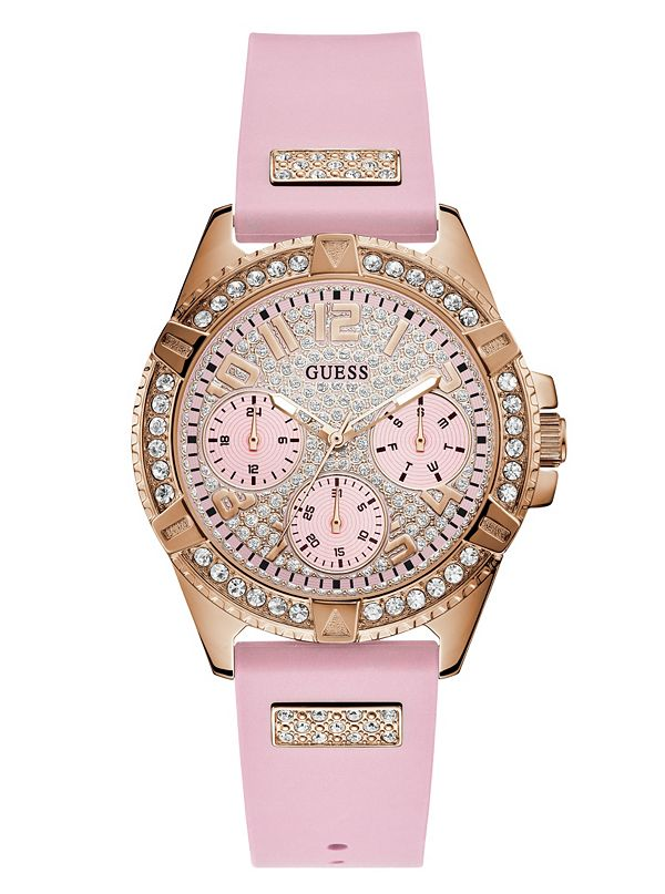 68f1d63fc All Women's Fashion Watches and Lifestyle Watches | GUESS