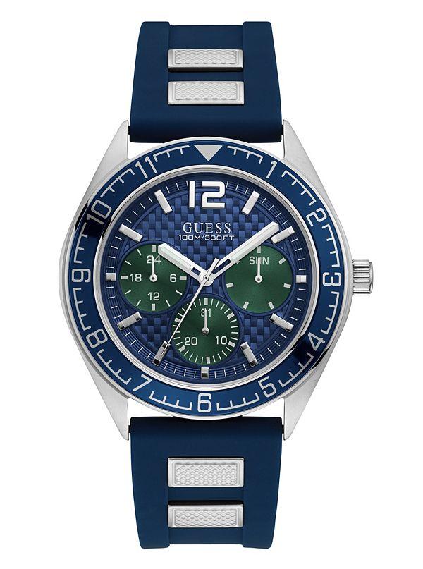 U1167G1-BLUE