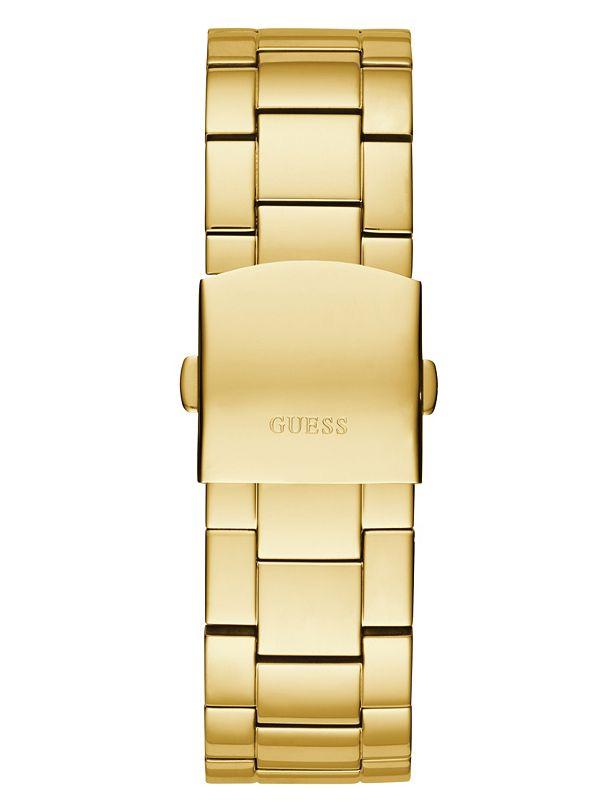 U1176G3-GOLD-ALT3