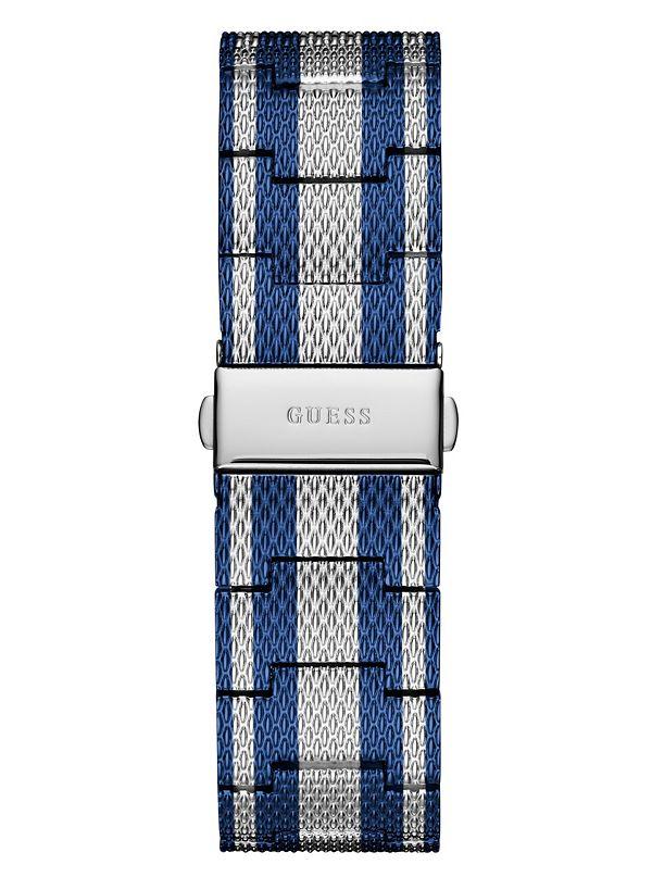 U1179G1-BLUE-ALT3