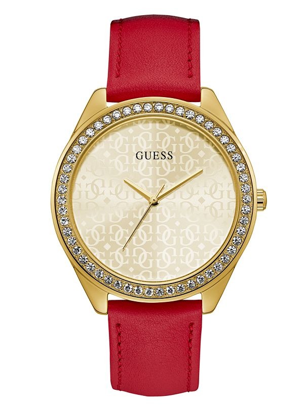 f65e6e597d1bb All Women s Sale Watches and Discount Watches