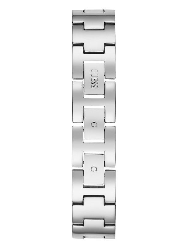 U1197L1-SLV-ALT3