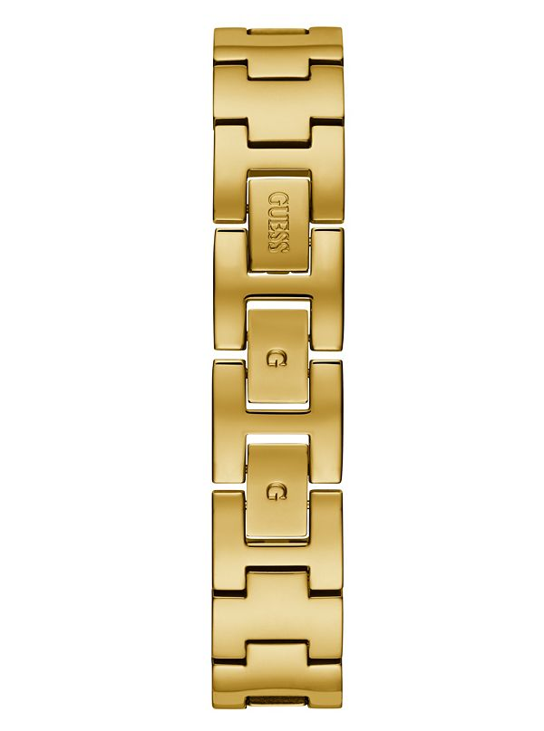 U1197L5-GOLD-ALT3