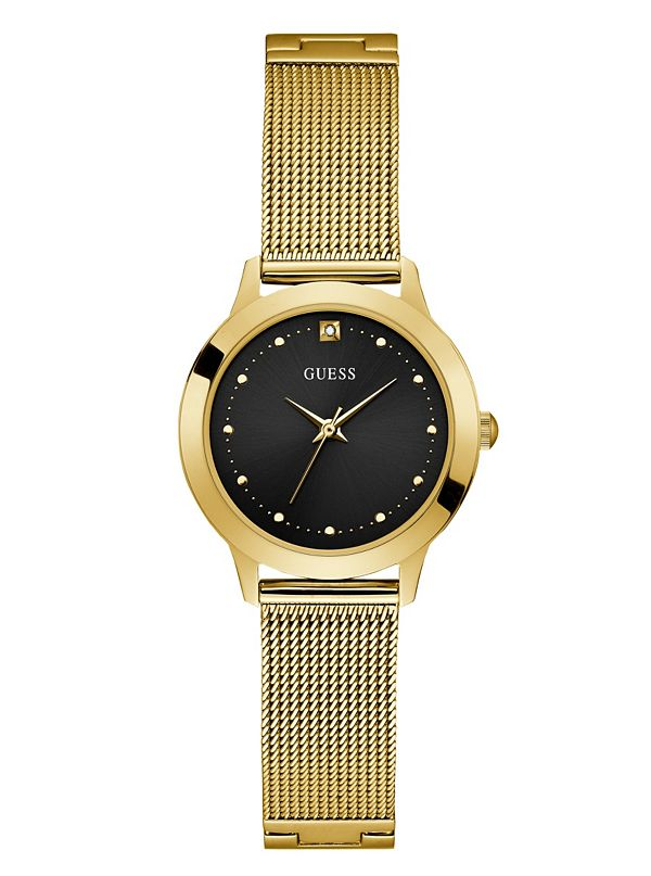 U1197L5-GOLD