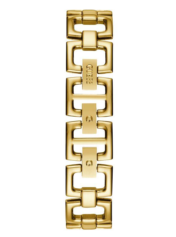 U1228L2-GOLD-ALT3