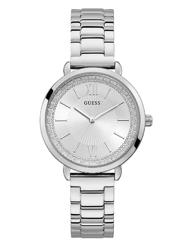 93bf0be56 All Women's Fashion Watches and Lifestyle Watches | GUESS