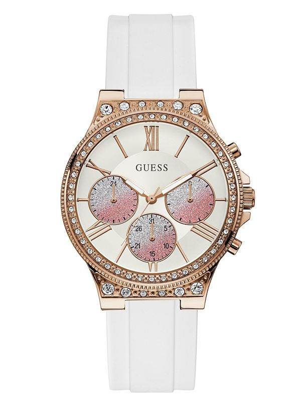31350d016 All Women's Sale Watches and Discount Watches | GUESS