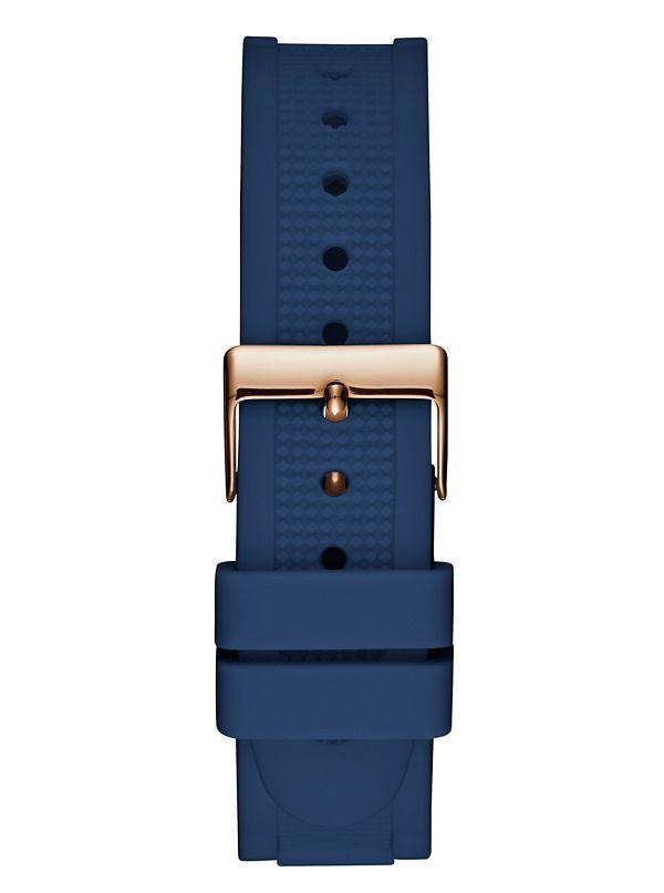 U1234L4-BLUE-ALT3