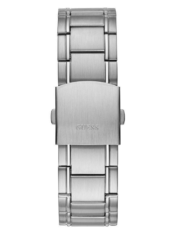 U1249G2-SLV-ALT3