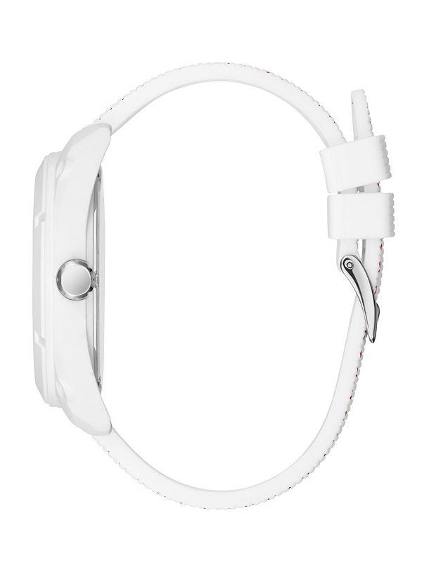 U1256G2-WHITE-ALT2