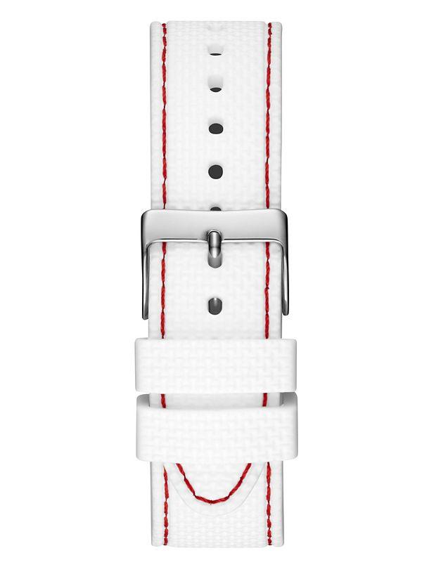 U1256G2-WHITE-ALT3