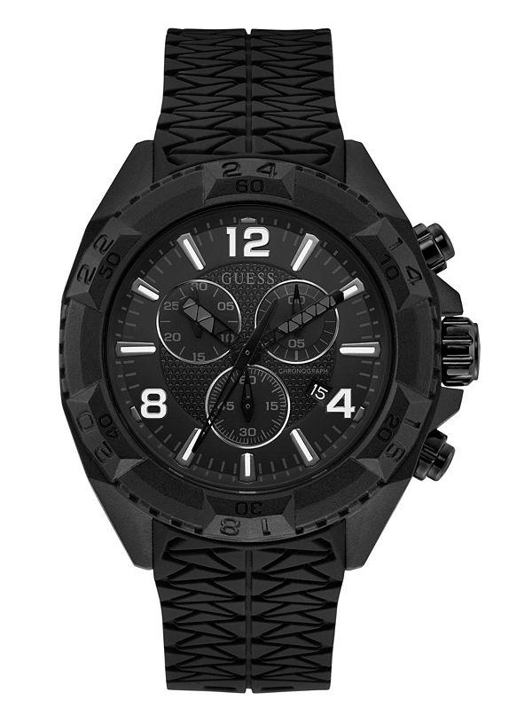 c66b2d42b Men's Sport Watches | GUESS