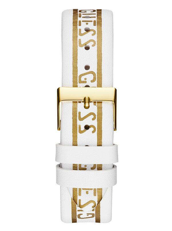 V1013M3-WHITE-ALT3