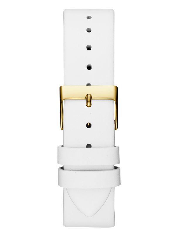 V1020M2-WHITE-ALT3