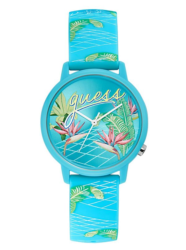 0017c4062 All Women's Fashion Watches and Lifestyle Watches | GUESS