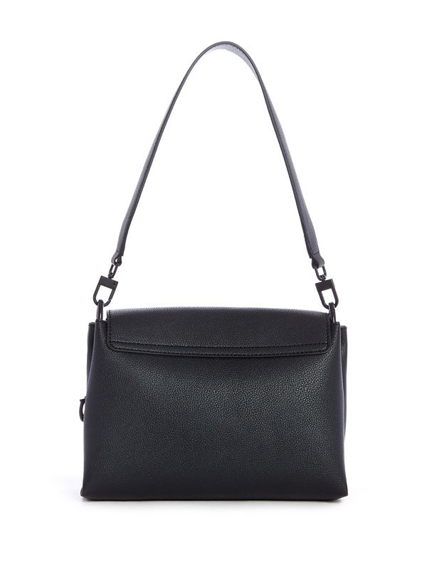 430fcf0cd6 Digital Shoulder Bag