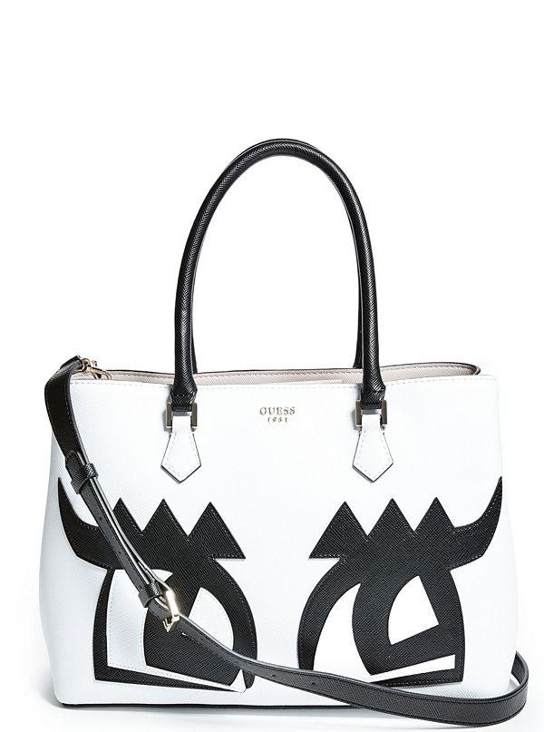 cheap guess handbags outlet gt78  VE654136