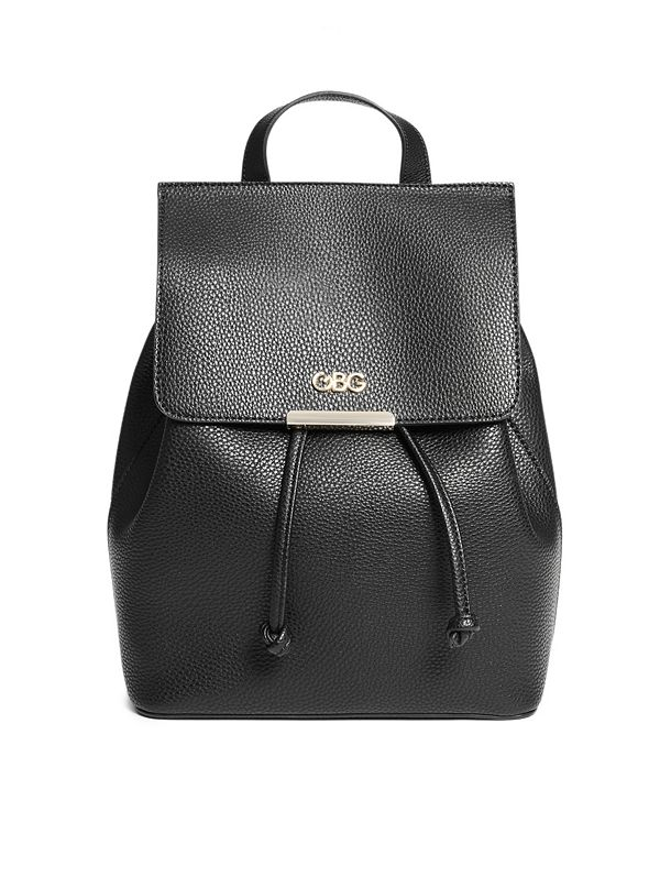 384750bf80d All Women's Handbags | G by GUESS