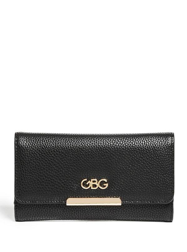9bcec3d4c2ad All Women's Handbags | G by GUESS