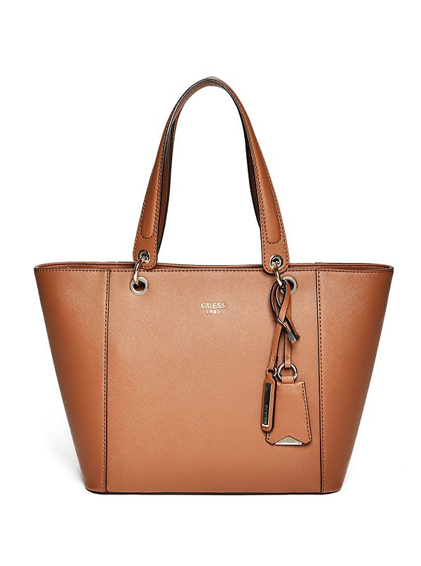 Women's Tote Bags | GUESS