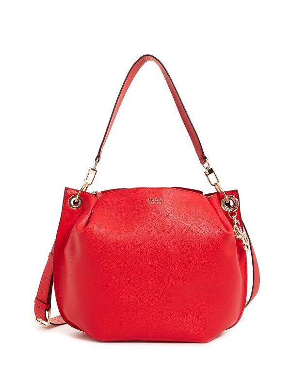 c6bb613c52 Digital Hobo Bag