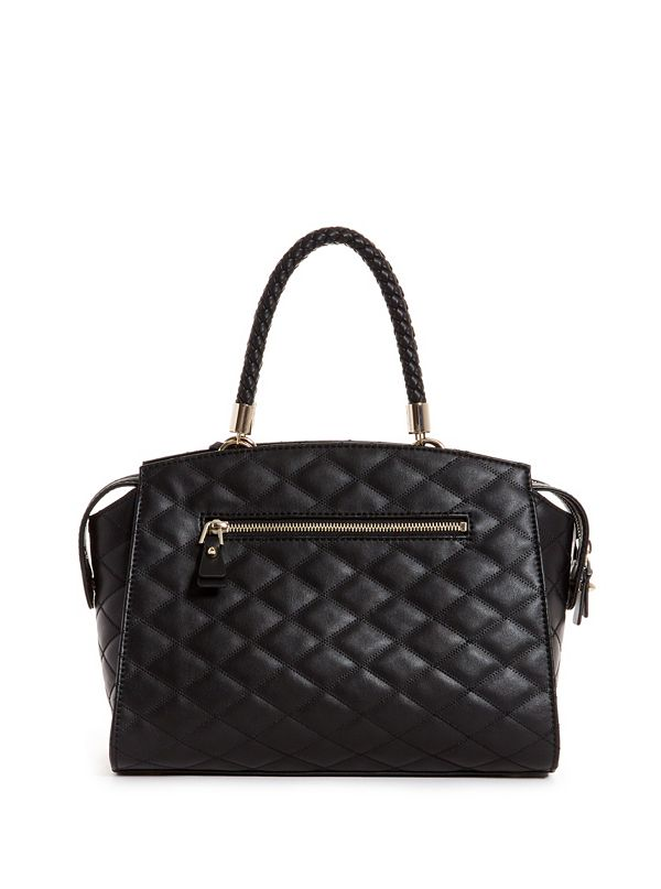 705fc38675429 Penelope Quilted Satchel