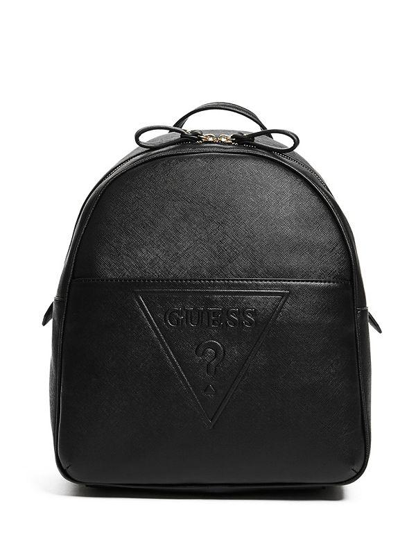 c163d1762 Sale on Women's Handbags, Purses, Backpacks   GUESS Factory