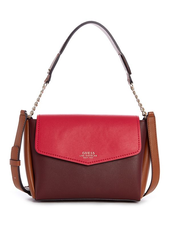 Ella Shoulder Bag  b6abae4a39eda