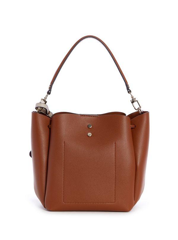 5f6faf3a24582 Ella Mini Bucket Bag