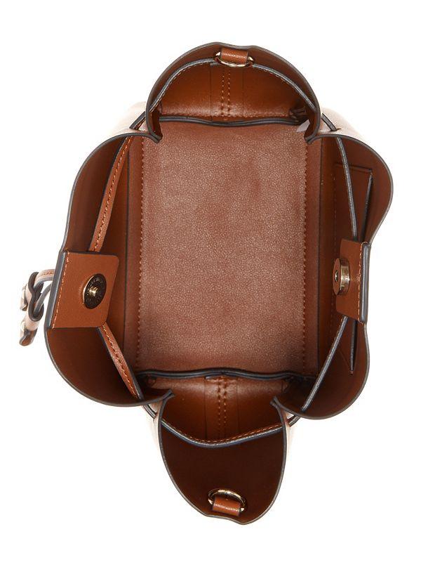 663c073a8dc18 Ella Mini Bucket Bag. VG709673-COG-ALT4