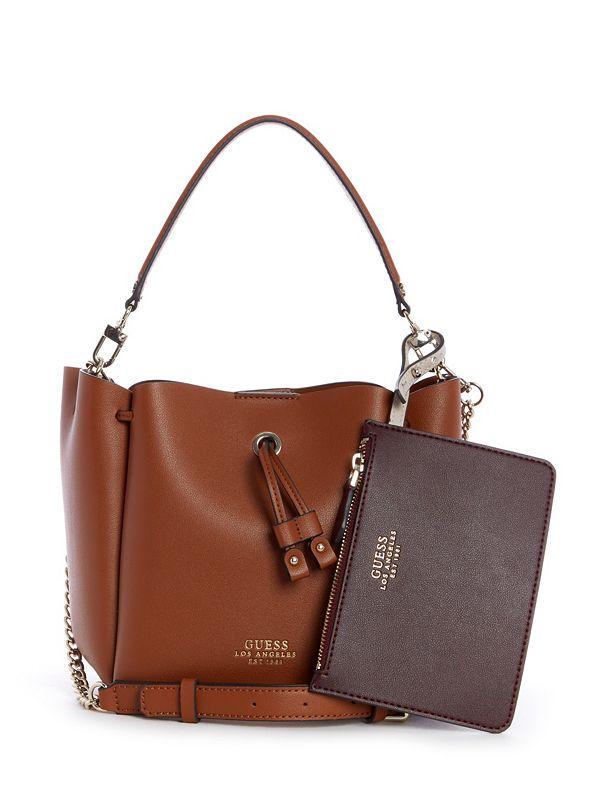 780502def2cb Ella Mini Bucket Bag