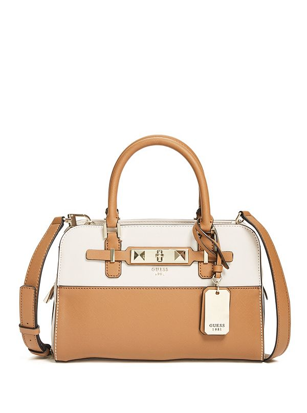 3090192de Purses, Wallets & Handbags on Sale | GUESS
