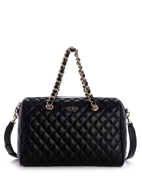 Sale · Sweet Candy Large Quilted Satchel 937f449acd8f8