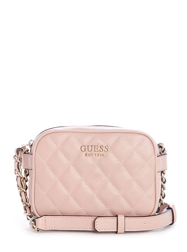 8a1cc1f525 All Sale Handbags