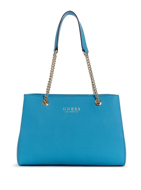 9113d10e24ec Women's Handbags | GUESS