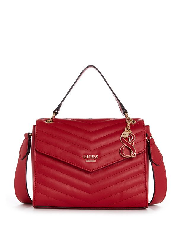 b0363602dce1 Women s Cross-Body Bags