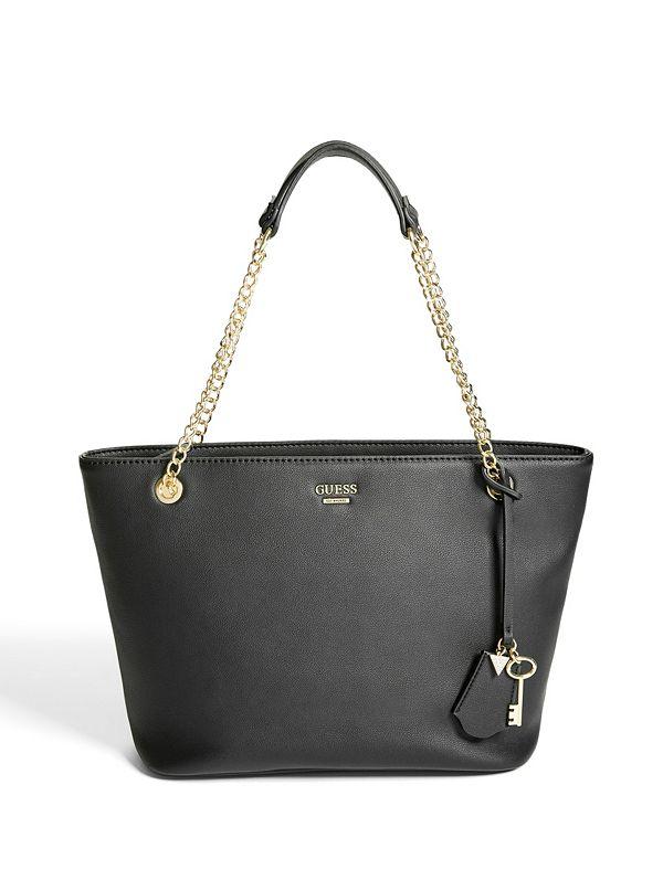 980a2d00b5a Women s Handbags