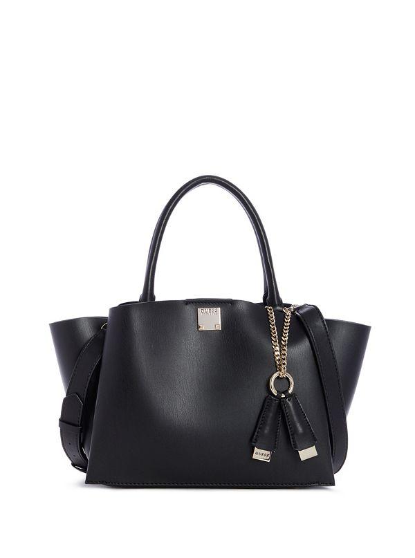 40e224afbf0071 Tous les sacs à main pour femmes   GUESS