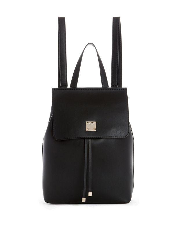 4a2f44e67 Purses, Wallets & Handbags on Sale | GUESS