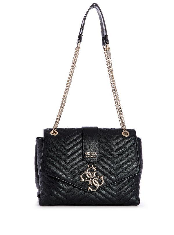 28a04e453914 Violet Convertible Shoulder Bag