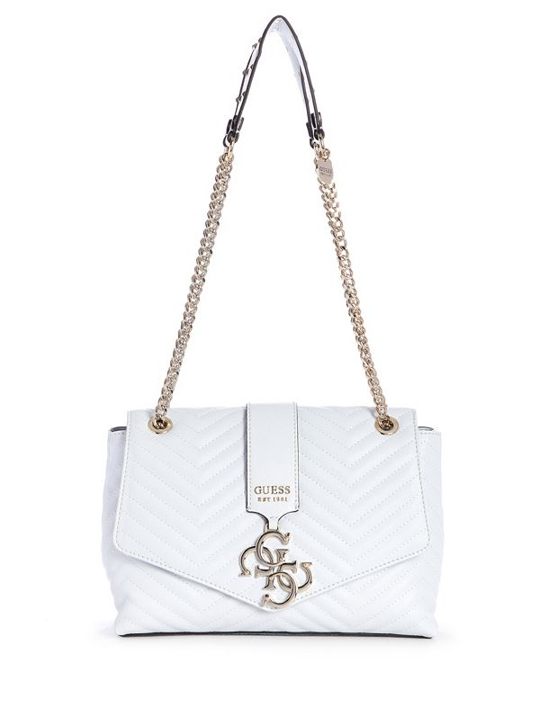 Violet Convertible Shoulder Bag 7d08371639c70